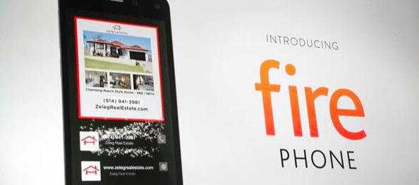 amazon-fire-phone-loavrmagazine