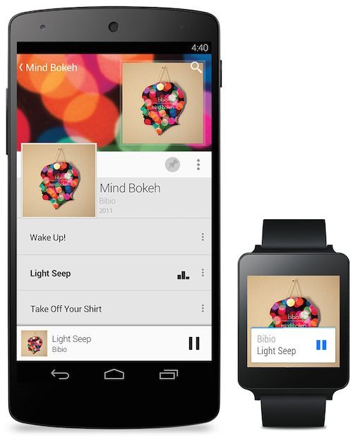 android-wear-1-avrmagazine