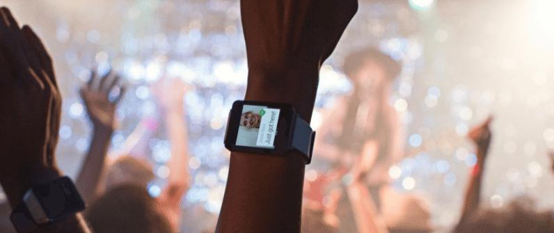 android-wear-avrmagazine