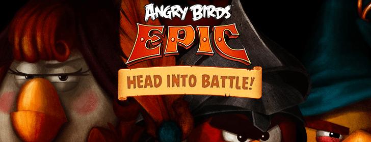 angry-birs-epic-giochi-per-iphone-avrmagazine