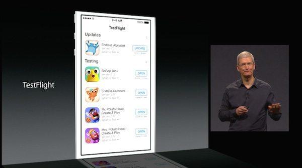app-store-ios8-wwdc-2014-2-avrmagazine