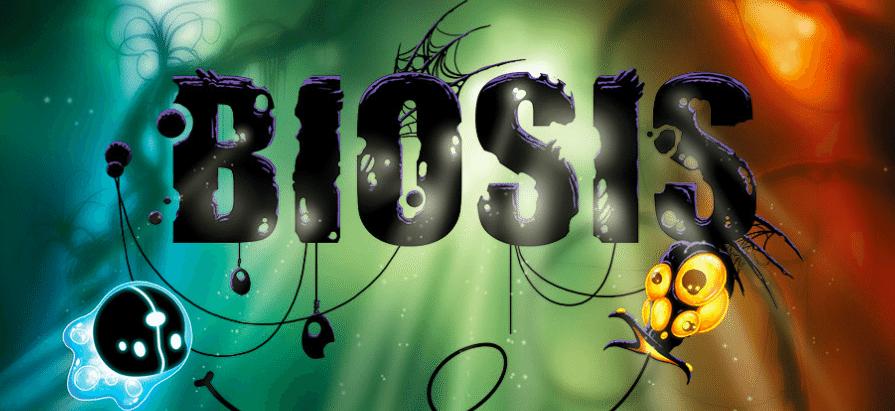 biosis-giochi-poer-iphone-logo-avrmagazine