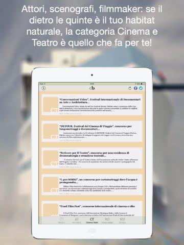 cercabando-app-per-iphone-1-avrmagazine