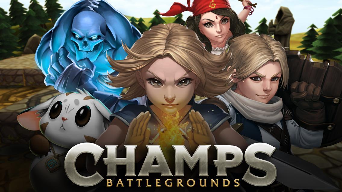 champs_battleground-android-avrmagazine