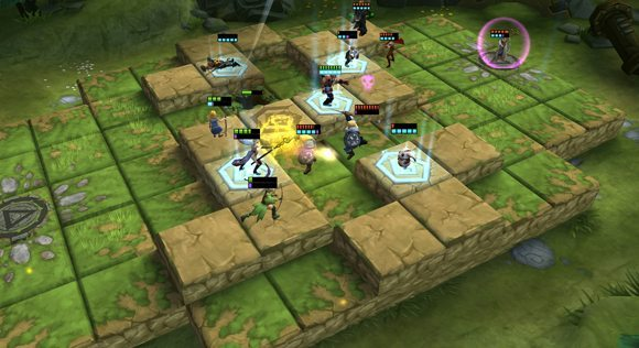 champs_battleground2-android-avrmagazine