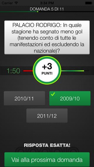 dooblo-giochi-per-iphone-1-avrmagazine