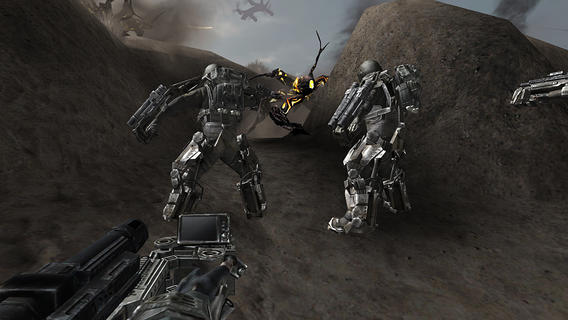 edge-tomorrow-giochi-iphone-android-1-avrmagazine