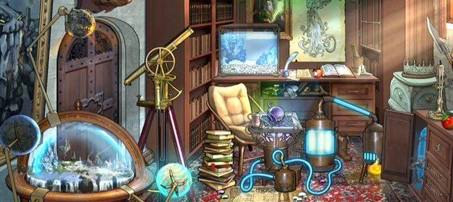 elementali-giochi-per-iphone-avrmagazine