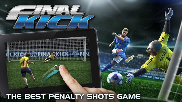 final_kick4-android-avr_magazine