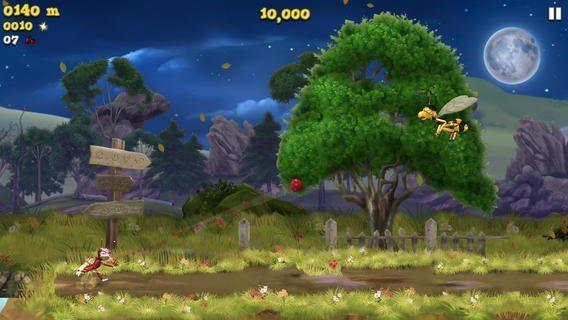 firefly-runner-giochi-per-iphone-avrmagazine