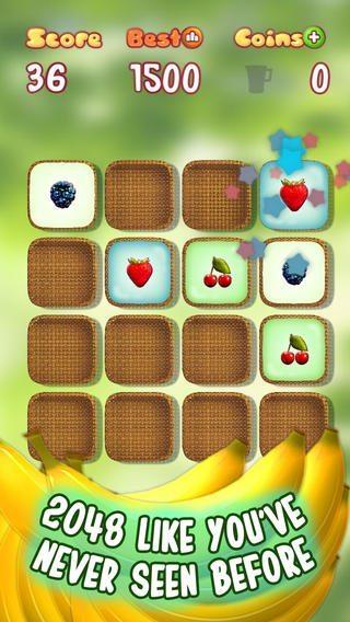 fruityply-giochi-ios-android-1-avrmagazine