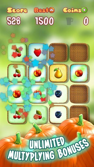 fruityply-giochi-ios-android-avrmagazine