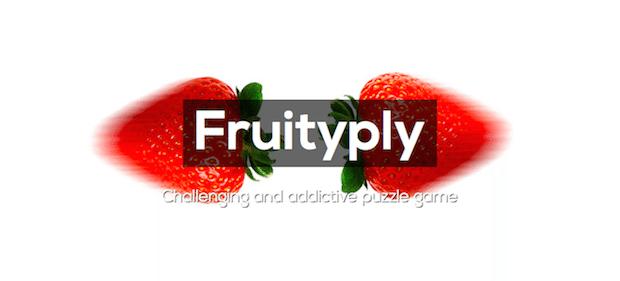 fruityply-giochi-ios-android-logo-avrmagazine