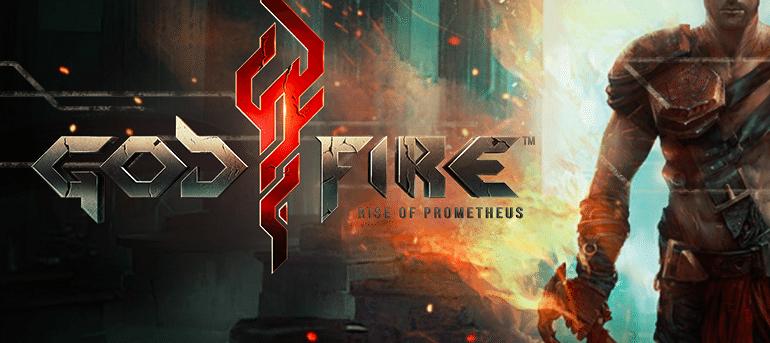 godfire-giochi-per-iphone-logo-avrmagazine