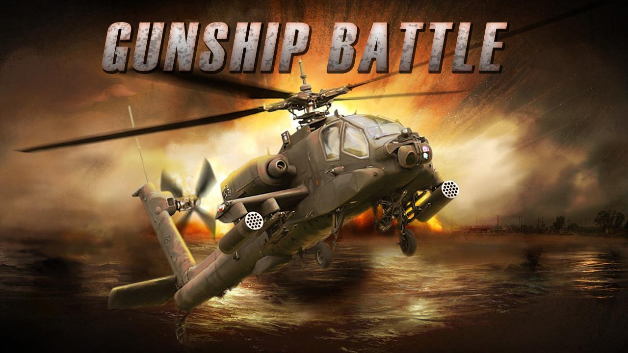 gunship_battle-android-avrmagazine