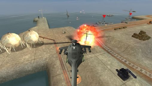 gunship_battle3-android-avrmagazine