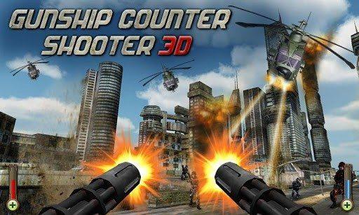 gunship_counter_shooter_3D-android-avr_magazine