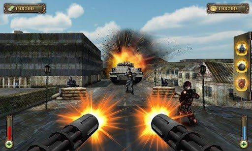 gunship_counter_shooter_3D2-android-avr_magazine