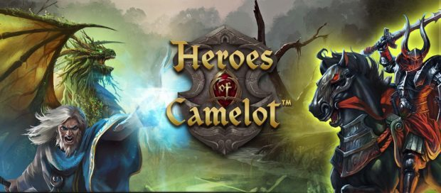 heroes_of_camelot-android-avrmagazine