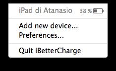 iBetterCharge-app-per-mac-2-avrmagazine