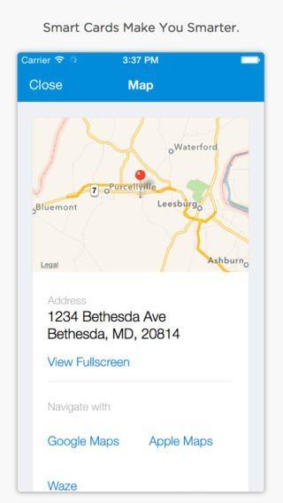 inky-mail-app-per-iphone-3-avrmagazine