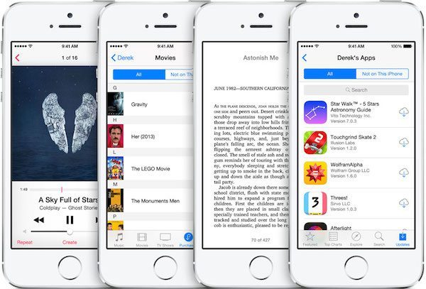 ios-8-wwdc-2014-family-sharing-avrmagazine