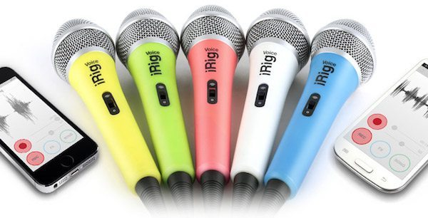 iring-voice-accessori-iphone-android-1-avrmagazine