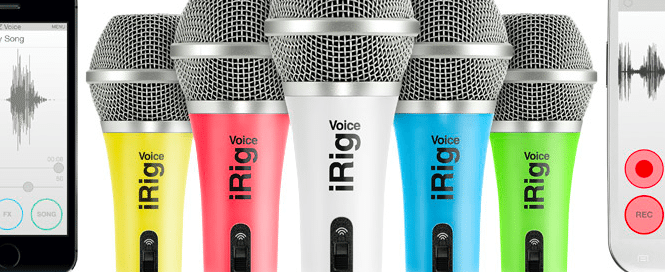 iring-voice-accessori-iphone-android-avrmagazine