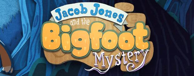 jacobjones-giochi-per-iphone-avrmagazine