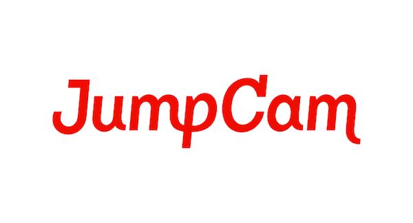 jump_cam-android-avrmagazine