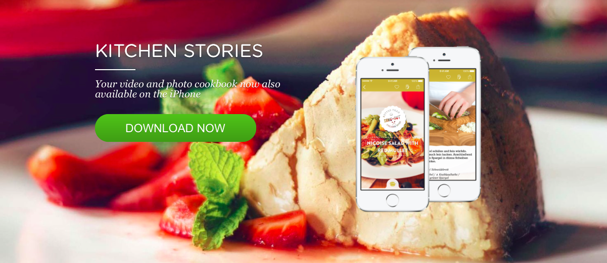 kitchen-stories-app-per-iphone-logo-avrmagazine