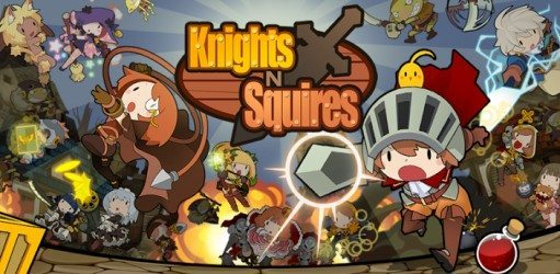 knights_n_squire-android-avr_magazine