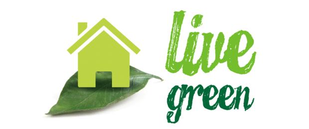 live-green-app-per-iphone-avrmagazine