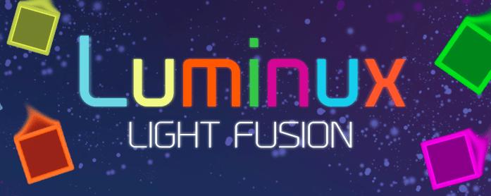 luminux-giochi-per.-iphone-android-logo-avrmagazine