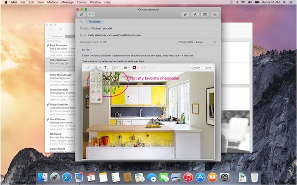 mail-8-yosemite-note-avrmagazine
