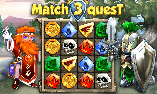 match3_quest_atlantis_ally-android-avr_magazine