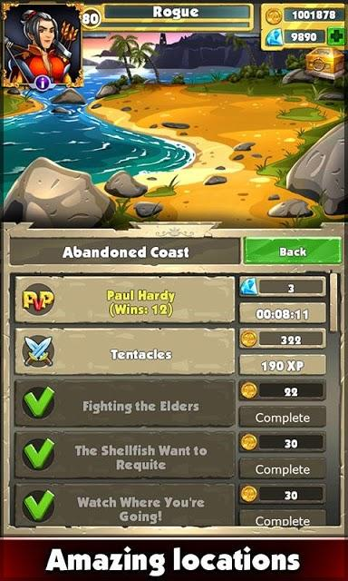 match3_quest_atlantis_ally4-android-avr_magazine