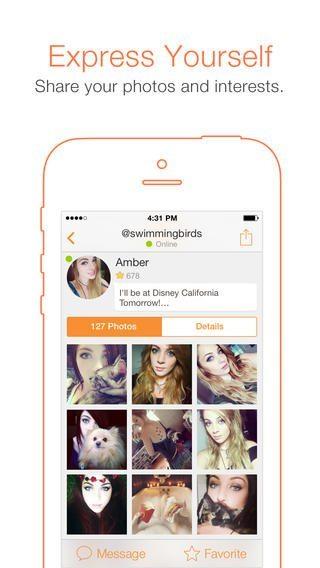 meow-app-per-iphone-2-avrmagazine