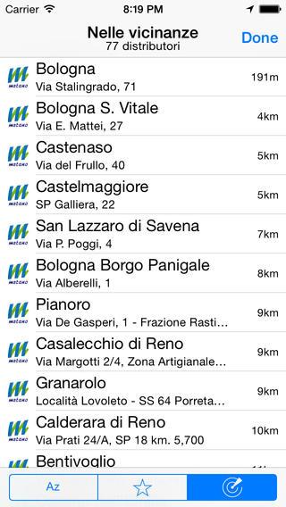 openmetano-app-per-iphone-1-avrmagazine