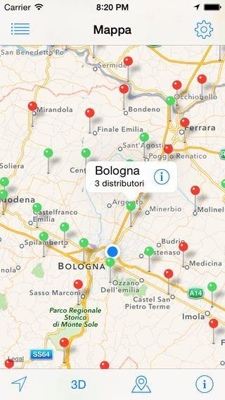 openmetano-app-per-iphone-avrmagazine