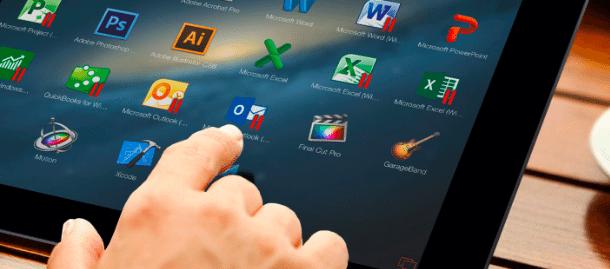 parallels-access-app-per-iphone-logo-avrmagazine