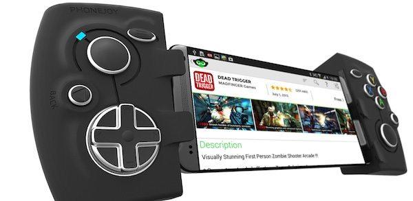 phonejoy-accessori-per-iphone-android-1-avrmagazine
