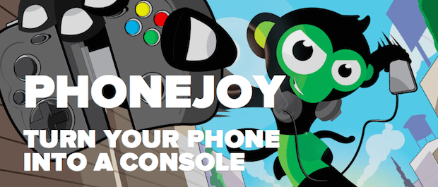 phonejoy-accessori-per-iphone-android-avrmagazine