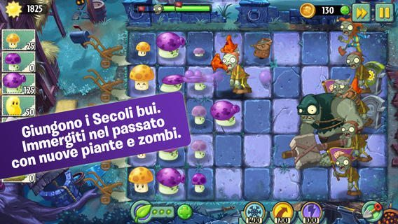 plants-vs-zombie-2-avrmagazine