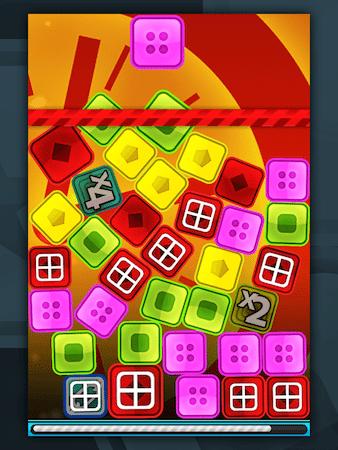 push-panic-giochi-per-android-1-avrmagazine