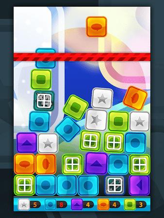 push-panic-giochi-per-android-avrmagazine