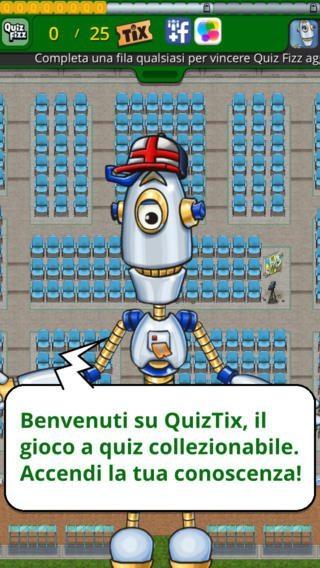 quiztix-giochi-per-iphone-1-avrmagazine