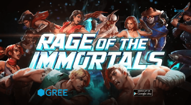 rage_of_the_immortals-android-avrmagazine