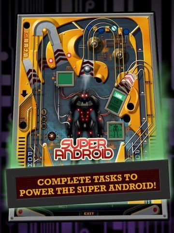 retro-pinball-giochi-per-iphone-2-avrmagazine