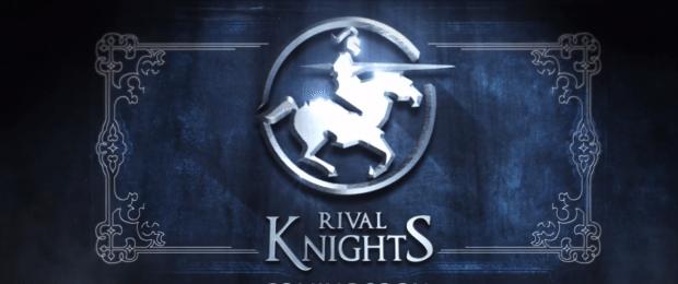 rival-knights-giochi-iphone-avrmagazine